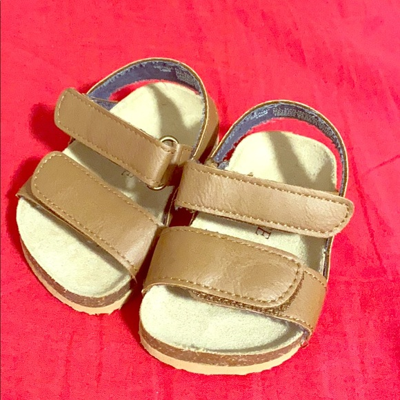 Super Cute Baby Shoes size 2